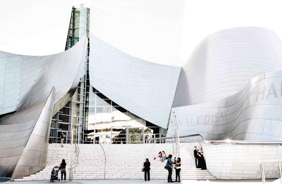 walt-disney-concert-hall