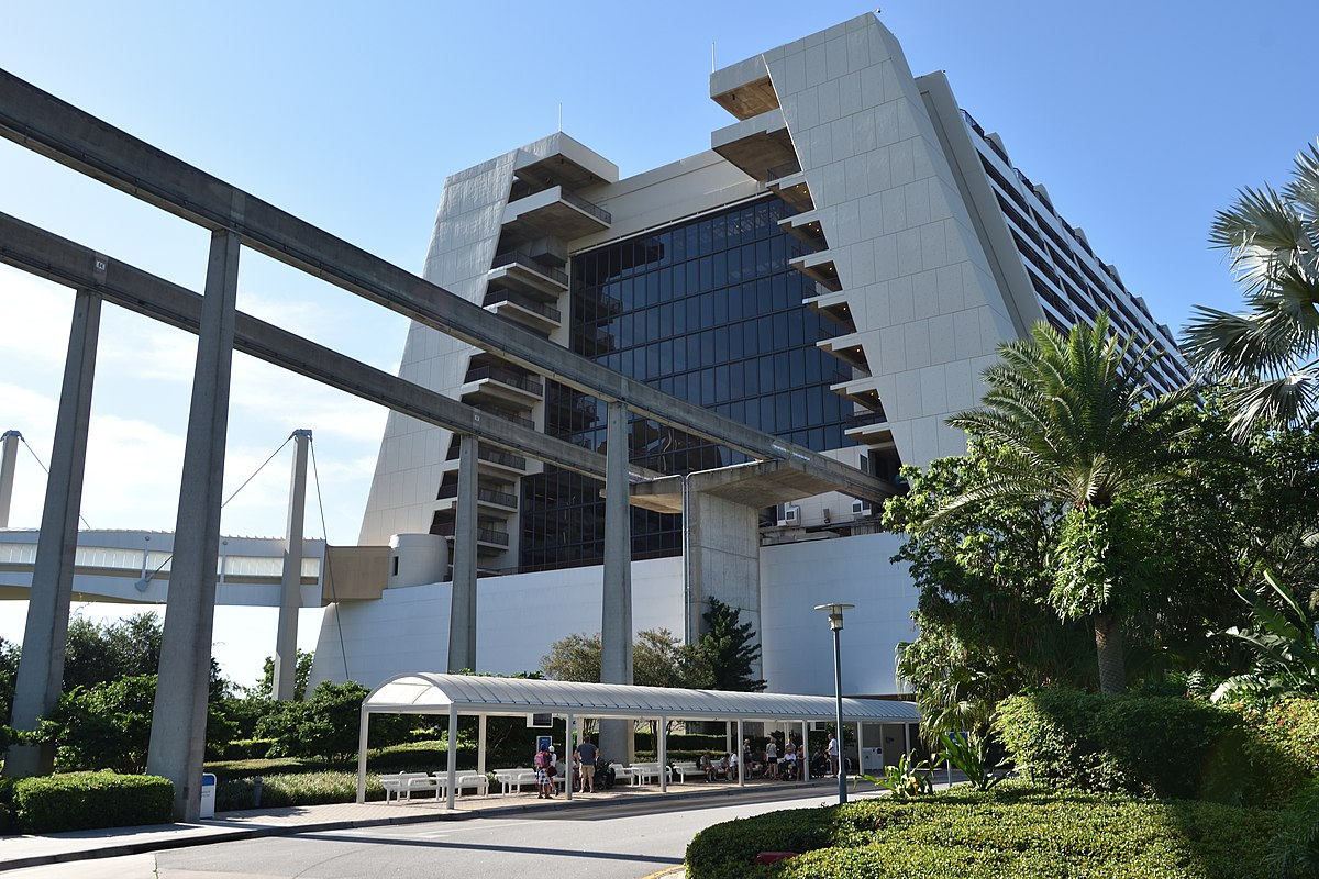 disney-contemporary-resort